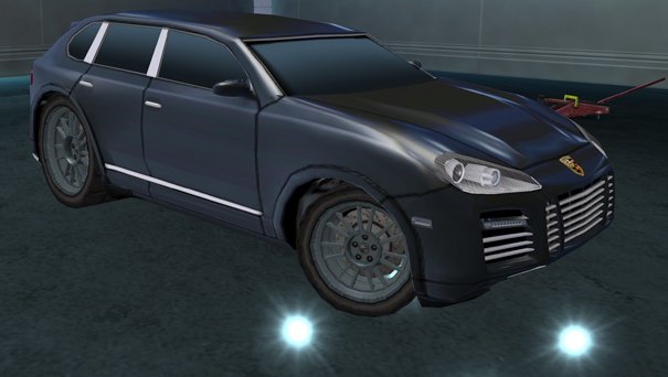 porsche cayenne turbo s need for speed wiki fandom powered by wikia. Black Bedroom Furniture Sets. Home Design Ideas