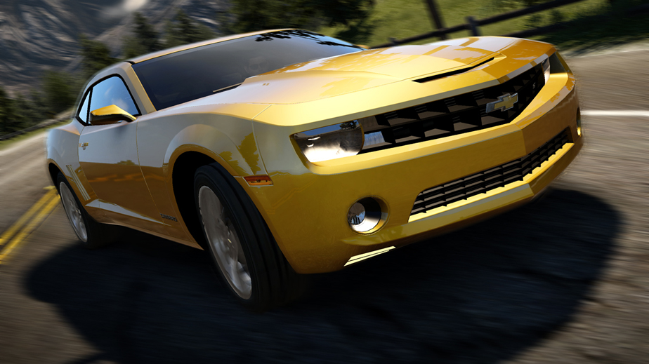 chevrolet camaro ss 2010 need for speed wiki fandom powered by wikia. Black Bedroom Furniture Sets. Home Design Ideas