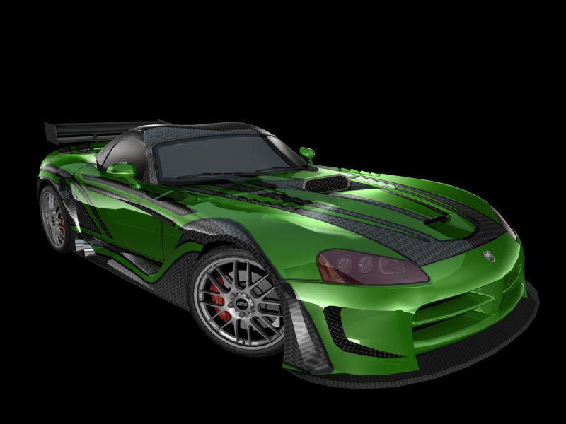 Joe Vega Need For Speed Wiki Fandom Powered By Wikia