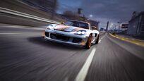 CarRelease Porsche Carrera GT Ultra 3