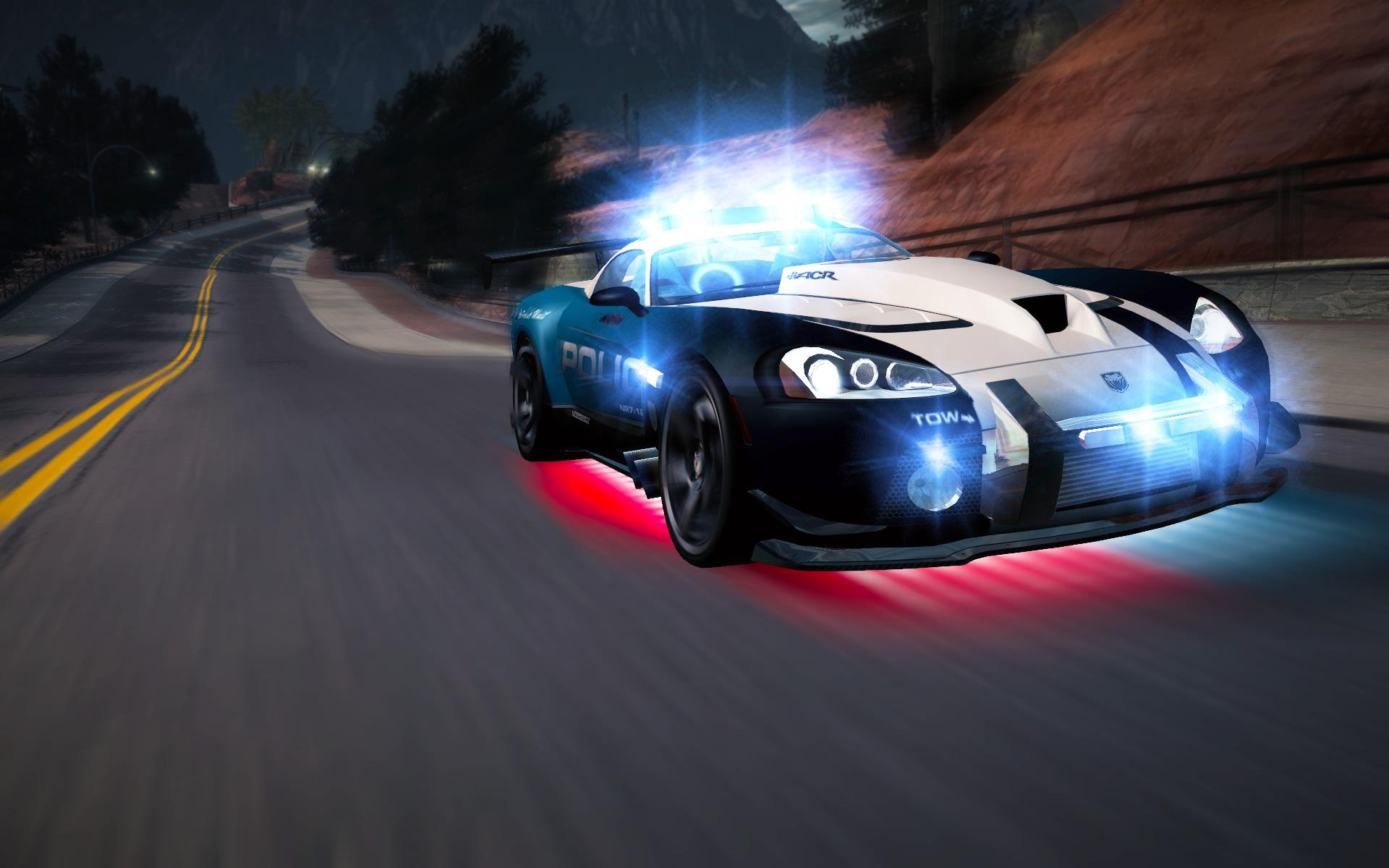 Dodge Viper SRT-10 ACR | NFS World Wiki | FANDOM powered by Wikia