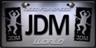 AMLP JDM