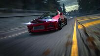 CarRelease Nissan Skyline GT-R R34 NISMO Z-Tune Red Juggernaut 4