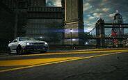 CarRelease Nissan Skyline GT-R R34 NISMO Z-Tune Z-Tune Silver 3
