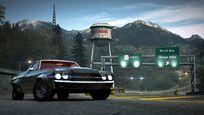 CarRelease Chevrolet El Camino SS Vengeance 3