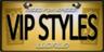 AMLP VIPSTYLES