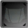 Slot hood