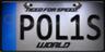 AMLP POL1S