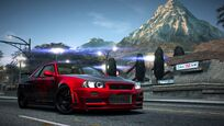CarRelease Nissan Skyline GT-R R34 NISMO Z-Tune Red Juggernaut