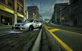 CarRelease BMW M3 GTS Cop Edition
