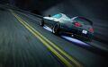 CarRelease Toyota Supra Cop Edition