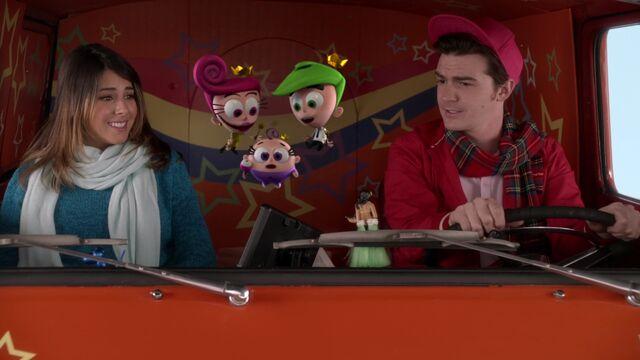 File:Timmy driving the Wishful Thinking van.jpg