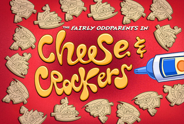 File:Titlecard-Cheese and Crockers.jpg