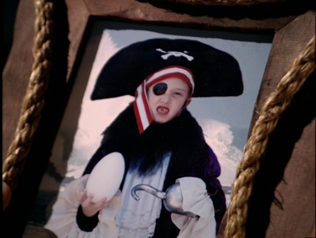 File:PatchyThePirateKid.png