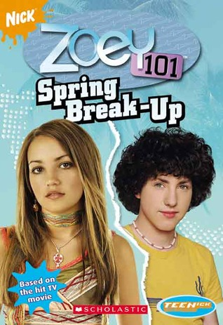 File:Zoey 101 Spring Break-Up Book.jpg