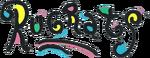 Rugrats logo 2