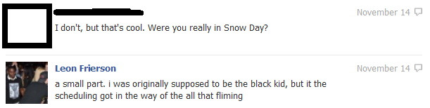 File:Leon Frierson Snow Day.png