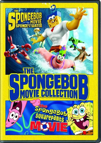 File:The Spongebob Movie Collection DVD.jpg