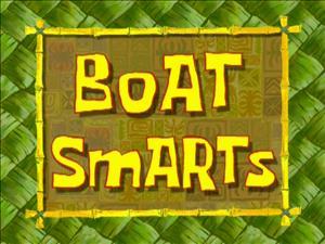 File:Boat Smarts.jpg