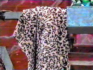 File:Leopard Skin Cloak of Annie Oakley.jpg