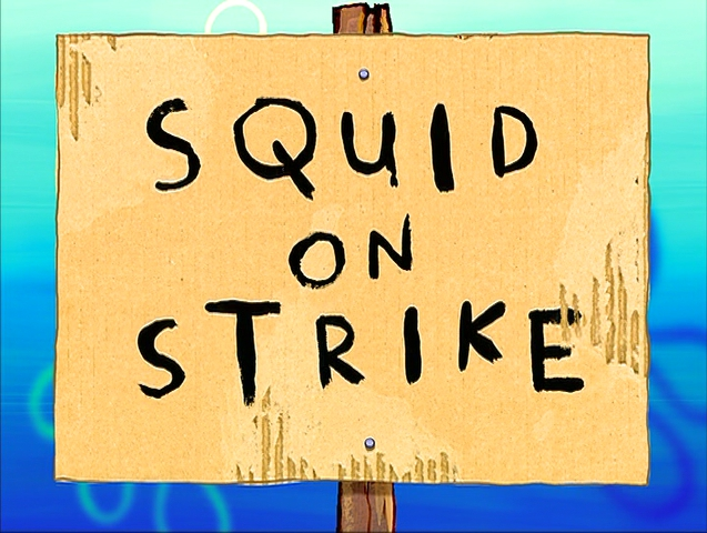File:Squid on Strike.jpg