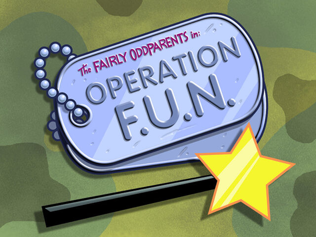 File:Titlecard-Operation FUN.jpg