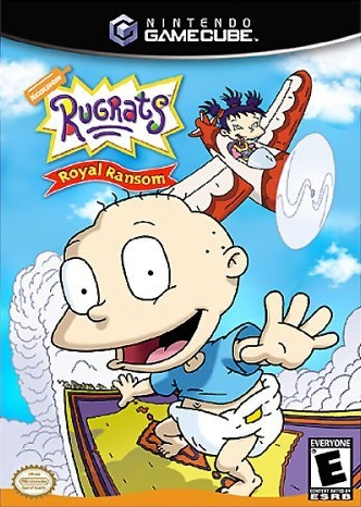 File:Rugrats Royal Ransom for GameCube.jpg