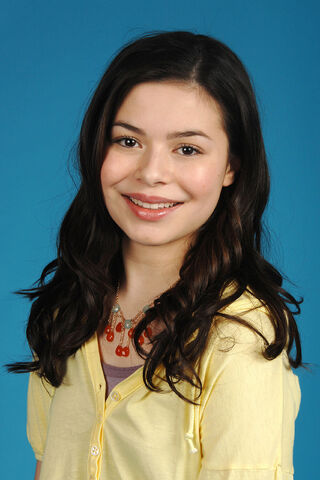 File:Alan-David-Photoshoot-miranda-cosgrove.jpg