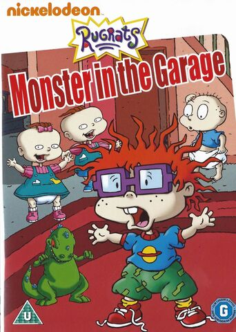 File:Rugrats Monter in the Garage UK DVD.jpg