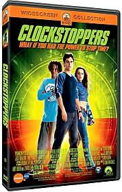 File:Clockstoppers DVD.JPG
