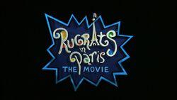 Rugrats2