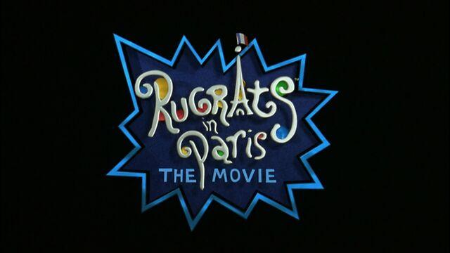File:Rugrats2.jpg