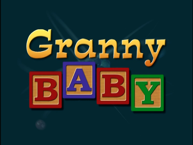 File:Granny Baby (Title Card).png