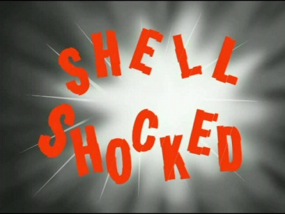 File:Shell-Shocked.jpg
