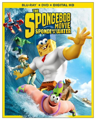 File:The SpongeBob Movie - Sponge Out of Water Blu-ray.jpg