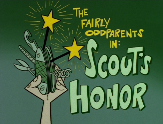 File:Titlecard-Scouts Honor.jpg