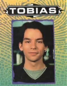 File:TobiasTVshow.jpg