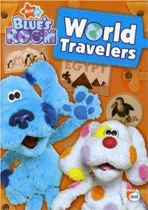 File:Blue's Room World Travelers DVD.jpg
