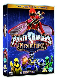 File:MysticForce Season 14 Complete.jpg