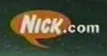 File:Nick Chat.png