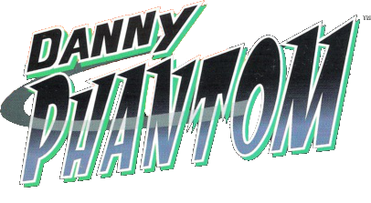 File:Danny Phantom logo.png