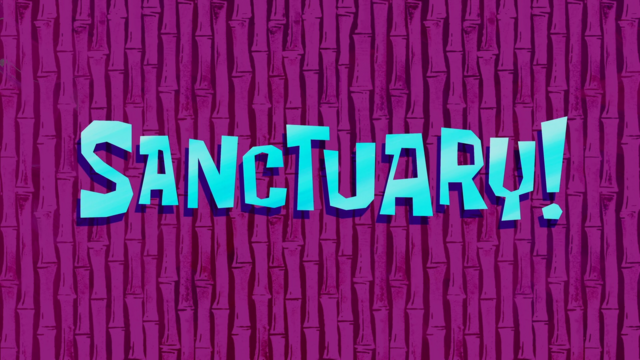 File:Sanctuary!.png