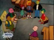 Doug Throws a Party (25)