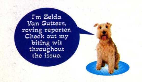 File:Zelda van gutters from april 1997 contents page.jpg