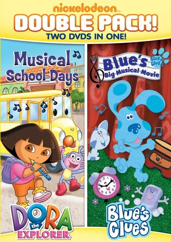 File:DP DTE MSD BC BBMM DVD.jpg