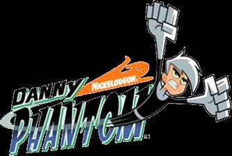 File:250px-Danny Phantom logo.png