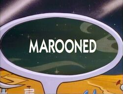 Title-Marooned