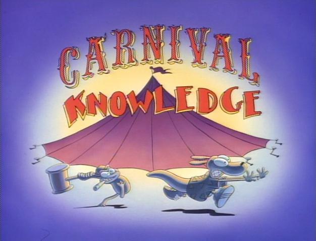 File:Title-CarnivalKnowledge.jpg