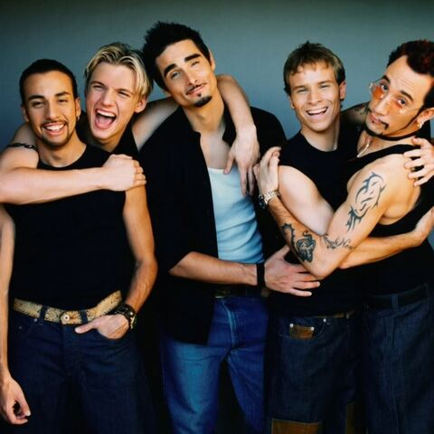File:Backstreet Boys.jpg