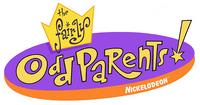 FairlyOddParents1